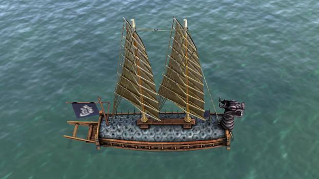 Sid Meier's Civilization® V: Babylon and Korea Bundle on PC screenshot #3