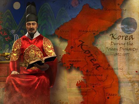 Sid Meier's Civilization® V: Babylon and Korea Bundle on PC screenshot #2