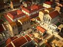 CivCity: Rome on PC screenshot thumbnail #3