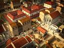 CivCity: Rome on PC screenshot thumbnail #3