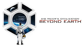 Sid Meier's Civilization: Beyond Earth?