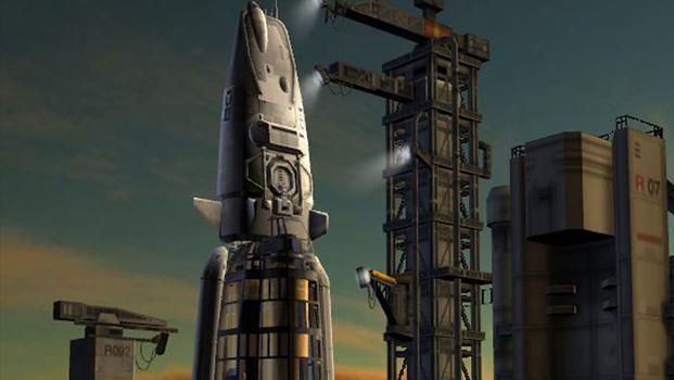 Sid Meier's Civilization® IV: Beyond the Sword (MAC) on PC screenshot #5