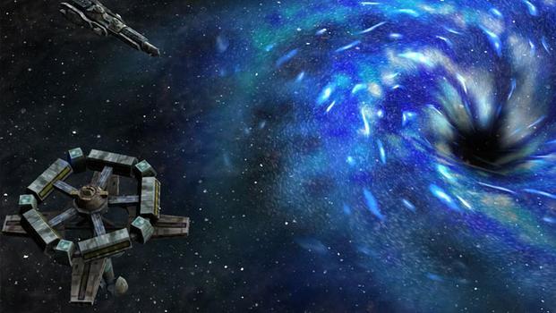 Sid Meier's Civilization® IV: Beyond the Sword (MAC) on PC screenshot #4
