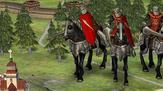 Sid Meier's Civilization® IV: Beyond the Sword (MAC) on PC screenshot thumbnail #3