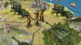 Sid Meier's Civilization® IV: Beyond the Sword (MAC) on PC screenshot thumbnail #2