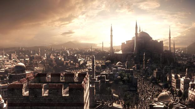 Sid Meier's Civilization® Pack on PC screenshot #6