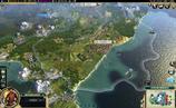 Sid Meier's Civilization® Pack on PC screenshot thumbnail #8