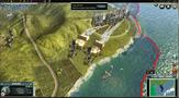 Sid Meier's Civilization® V: Civilization and Scenario Pack: Korea (MAC) on PC screenshot thumbnail #4
