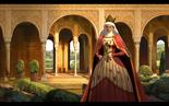 Sid Meier's Civilization® V: Double Civilization and Scenario Pack - Spain and Inca on PC screenshot thumbnail #4
