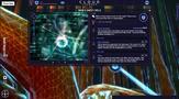 Cloud Chamber on PC screenshot thumbnail #9