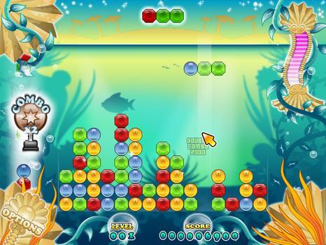 Cobi Treasure Deluxe on PC screenshot #5