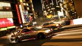 Codemasters Essential Racing Pack on PC screenshot thumbnail #8