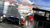 Codemasters Essential Racing Pack on PC screenshot thumbnail #7