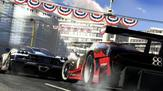 Codemasters Racing Pack on PC screenshot thumbnail #4