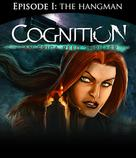 Cognition: An Erica Reed Thriller Episode 1: The Hangman