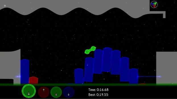 Colour Bind on PC screenshot #5