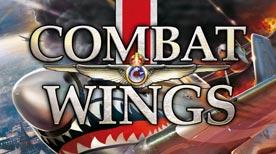 combat-wings