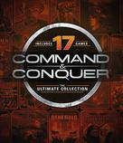 Command and Conquer Ultimate Edition (NA)