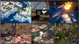 Command and Conquer Ultimate Edition (NA) on PC screenshot thumbnail #1