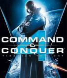Command & Conquer 4: Tiberian Twilight (NA)