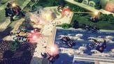 Command & Conquer 4: Tiberian Twilight (NA) on PC screenshot thumbnail #3