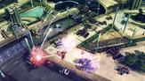 Command & Conquer 4: Tiberian Twilight (NA) on PC screenshot thumbnail #2