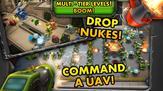 Commando Jack on PC screenshot thumbnail #5