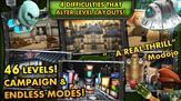 Commando Jack on PC screenshot thumbnail #1