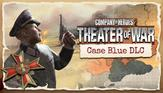 Company of Heroes 2: Case Blue DLC on PC screenshot thumbnail #1