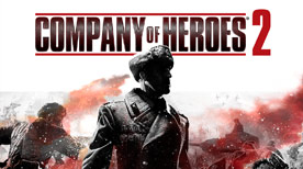 Company of Heroes 2 Digital Collector&aposs Edition
