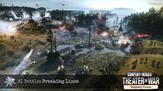Company of Heroes 2: Southern Fronts DLC on PC screenshot thumbnail #1