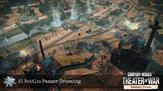 Company of Heroes 2: Southern Fronts DLC on PC screenshot thumbnail #7