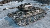 Company of Heroes 2 on PC screenshot thumbnail #3