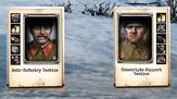 Company of Heroes 2 on PC screenshot thumbnail #4