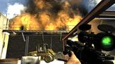 Conflict: Denied Ops on PC screenshot thumbnail #3