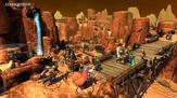 Confrontation on PC screenshot thumbnail #5