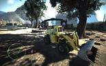Construction Machines 2014 on PC screenshot thumbnail #2