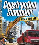 Construction Simulator: Gold Addon