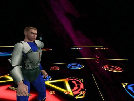 Counter Strike 1 Anthology on PC screenshot #4