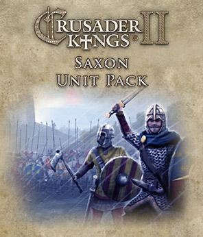 thumbnail-crusader-kings-2-saxon-unit-pa