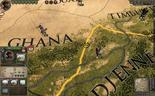 Crusader Kings II: African Unit Pack on PC screenshot thumbnail #4