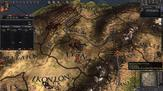 Crusader Kings II: Byzantine Unit Pack on PC screenshot thumbnail #4
