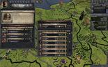 Crusader Kings II Collection on PC screenshot thumbnail #3