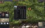 Crusader Kings II Collection on PC screenshot thumbnail #2