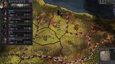 Crusader Kings II: Dynasty Shield III on PC screenshot thumbnail #1
