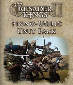 thumbnail-crusader-kings-ii-finno-ugric-