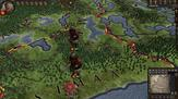 Crusader Kings II: Finno - Ugric Unit Pack on PC screenshot thumbnail #4