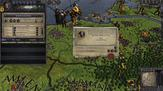Crusader Kings II: Hymns of Abraham – Unit Pack on PC screenshot thumbnail #5
