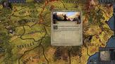 Crusader Kings II: Hymns of Abraham – Unit Pack on PC screenshot thumbnail #3