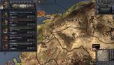 Crusader Kings II: Mediterranean Portraits on PC screenshot thumbnail #4